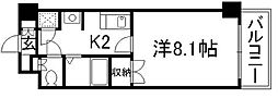 京都駅 5.8万円