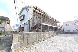 小倉駅 5.0万円
