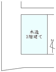 京都市中京区壬生梛ノ宮町