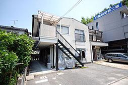 五日市駅 4.0万円