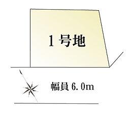 泉佐野市鶴原