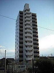 清須市西枇杷島町砂入