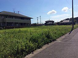 いわき市常磐関船町古宿