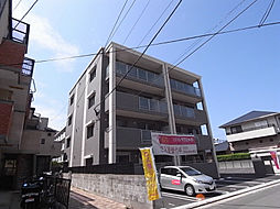 西新駅 9.9万円