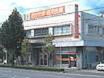岡山県岡山市北区富町1丁目の賃貸マンションの外観