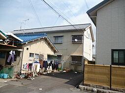 水口石橋駅 3.0万円