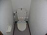 トイレ,1DK,面積34.02m2,賃料3.8万円,バス くしろバス鳥取大通4丁目下車 徒歩2分,,北海道釧路市鳥取大通4丁目13-15