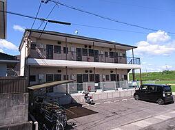 江戸橋駅 0.5万円