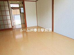 太宰府駅 1.0万円