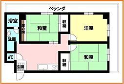 伊勢崎駅 210万円