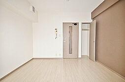 ライオンズマンション三萩野駅前[403号室]の外観