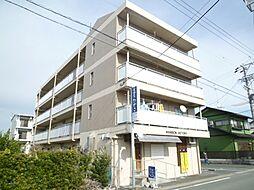 浜松駅 4.3万円