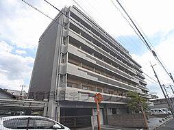 みつまめ京都[418号室]の外観