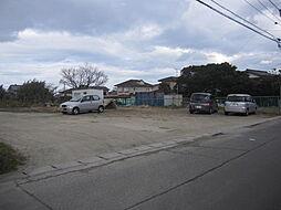 糸島市曽根