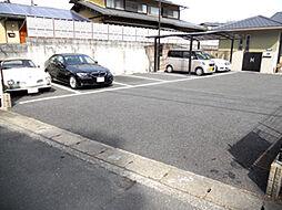 平城駅 0.4万円