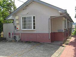 川奈駅 3.2万円