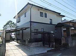 津山市西吉田