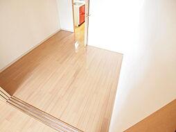 No.47 PROJECT2100小倉駅[1406号室]の外観