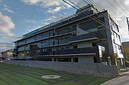 ベル・アーバニティ加古川[405号室]の外観