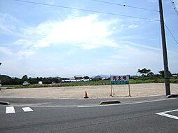 米子市河崎