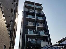 岡山駅 7.4万円