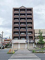 東山公園駅 7.1万円