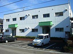 神明駅 2.5万円