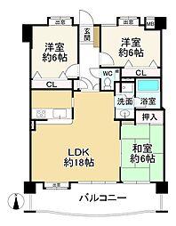 千鳥駅 1,280万円