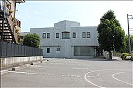 小林医院(1448m)
