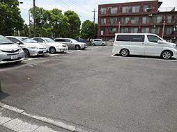 西新井駅 1.3万円