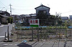 伊勢崎市昭和町