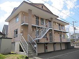 道南バス苫信川沿支店前 4.5万円