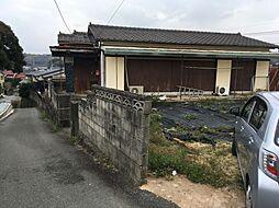 大牟田市大字宮崎