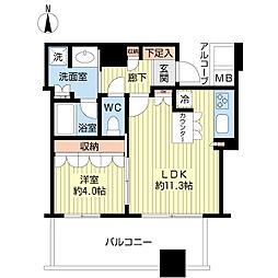 大阪市中央区北浜東