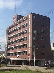 新高岡駅 2.9万円