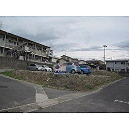 幡生駅 0.5万円