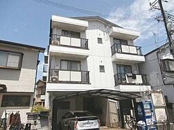 和歌山市駅 1.6万円