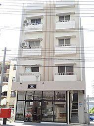 牧志駅 2.8万円
