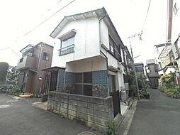 篠崎駅 8.4万円