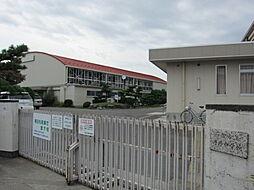 丹陽中学校 徒歩 約33分(約2600m)
