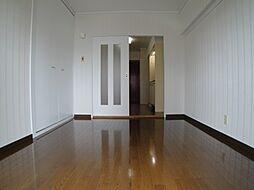 みやびコーポ[305号室]の外観