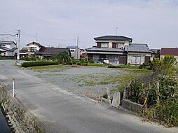 八女市本村