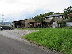 安八郡神戸町大字中沢