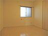 北側洋室,3LDK,面積71.4m2,価格2,280万円,JR高徳線 佐古駅 徒歩9分,,徳島県徳島市北佐古一番町