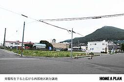 函館市大町