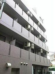 王子駅 4.3万円