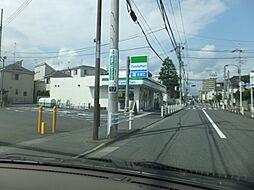 [一戸建] 神奈川県相模原市中央区共和1丁目 の賃貸【/】の外観