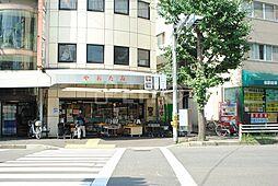 [一戸建] 京都府京都市左京区山端大君町 の賃貸【/】の外観