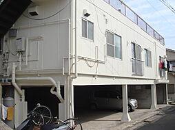 千歳町駅 4.2万円