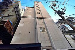 天王寺駅 1.4万円